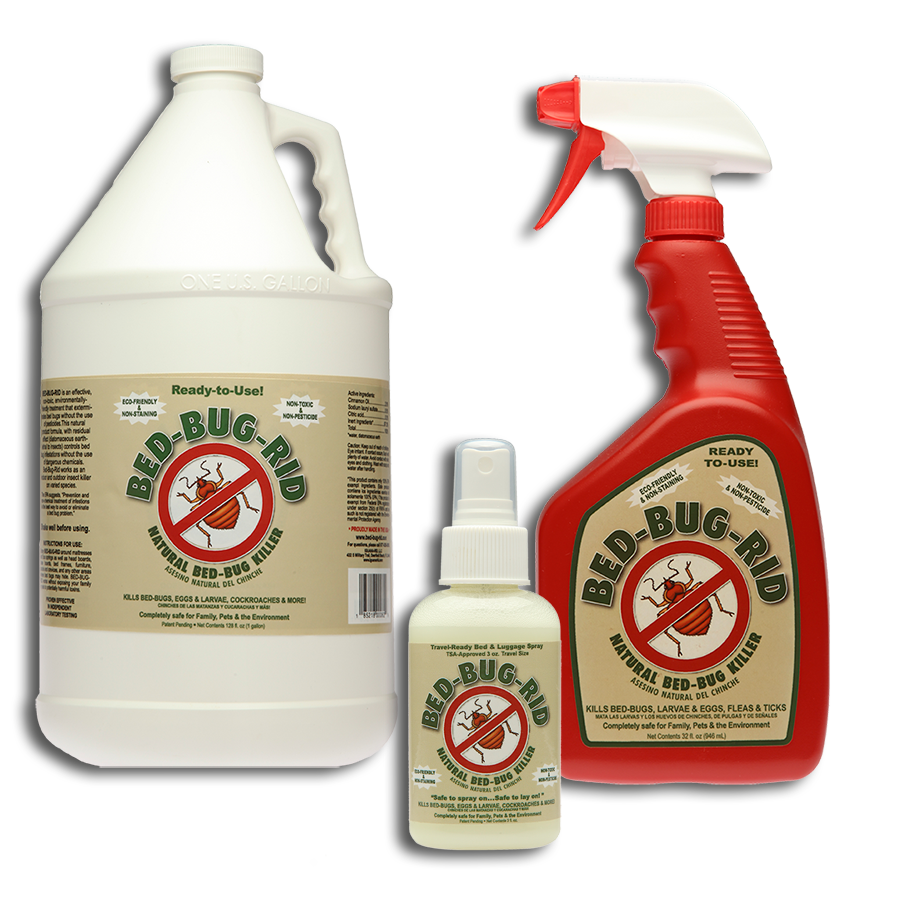 chemicals to kill bed bugs 28 images how to get rid of
