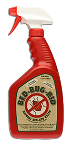 Bed-Bug-146-300