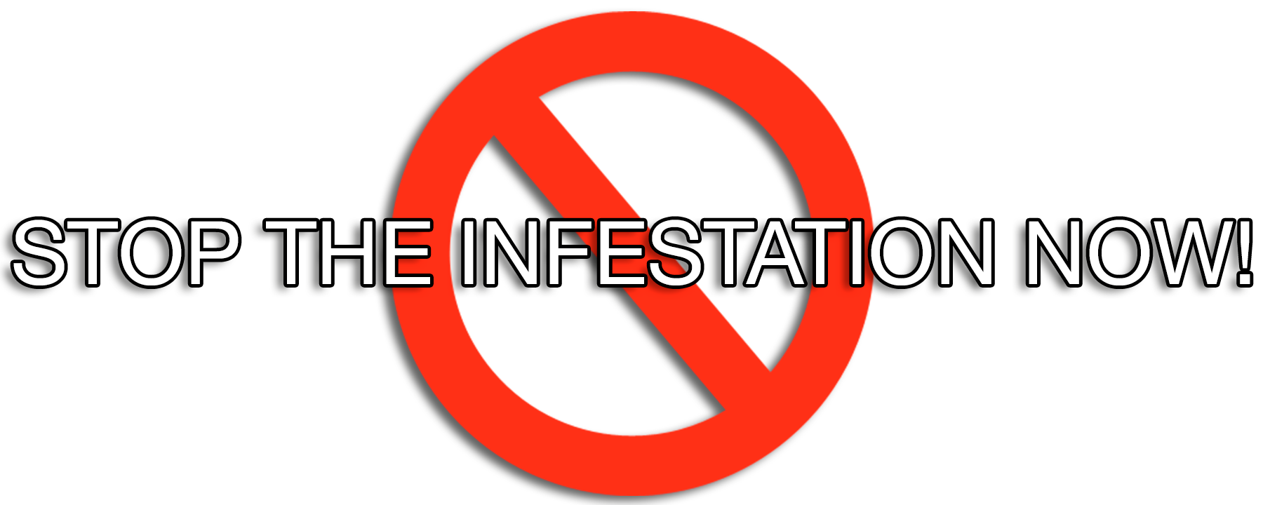 Home-Banner-Stop-Pest-Rid-Image