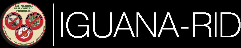 IGUANA-RID-LOGO-BANNER