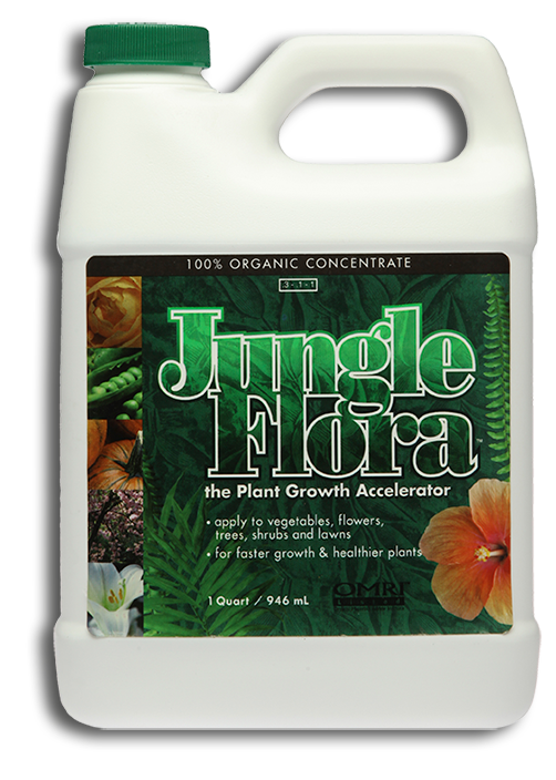 Jungle-Flora-Product-Shot