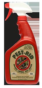 Pest-rid-144-300